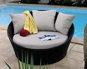 Loveuse De Jardin : canape de jardin loveuse cancun ~ Teatrodelosmanantiales.com Idées de Décoration