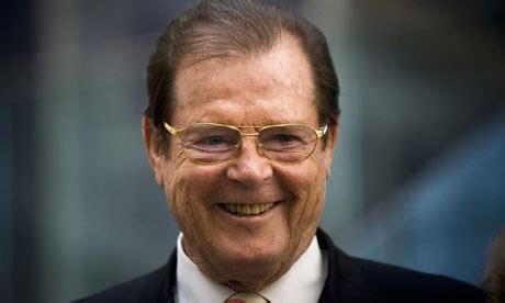roger moore eyebrows spitting image roger moore spitting image wiki