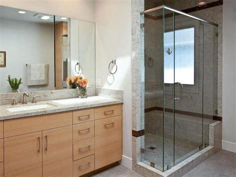 20 Best Long Frameless Mirror