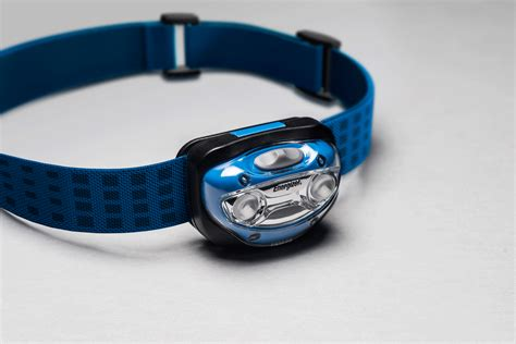 le frontale energizer 4 led le frontale energizer 4 led 28 images energizer vision led headl batteries included sports