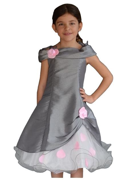 robe mere dela mariee pour mariage intime maxmode tenues de c 201 r 201 monie pour enfants accessoires de