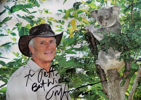 Lowcountry outdoors: Jungle Jack Hanna gives SE Wildlife ...