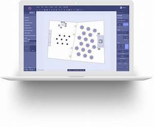 The  1 Event Diagramming  U0026 Floor Plan Software