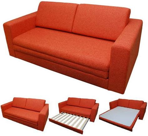 Loveseat Pull Out Bed by Best 10 Pull Out Sofa Ideas On Pull Out Sofa