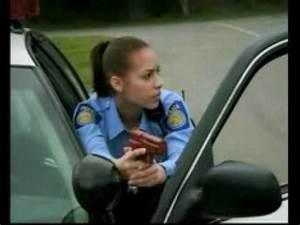Sacramento Police Department Criminal Justice Magnet ...