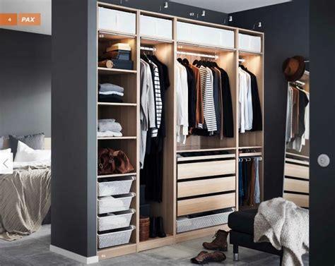 dressing ikea pas cher armoire dressing