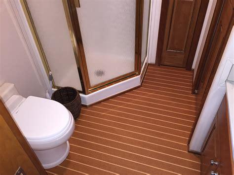 flooring solutions 187 flooring solutions interior