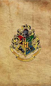 Hogwarts iphone Wallpaper | Free HD Wallpaper | Pinterest ...