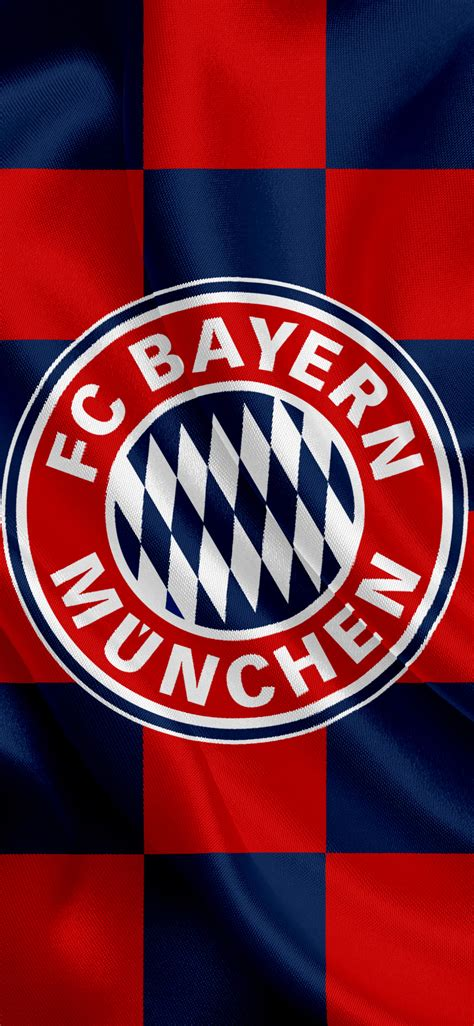 We did not find results for: Sports/FC Bayern Munich (1125x2436) Wallpaper ID: 846542 - Mobile Abyss