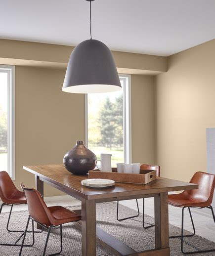 popular interior paint colors the most popular interior paint colors this year real simple