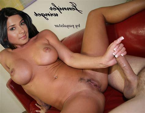 Nangi Jennifer Winget Nude Xxx Porn Photo • Actress Fakes