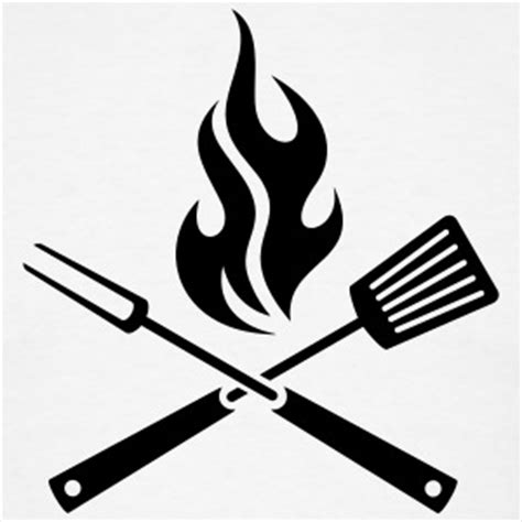 "Suchbegriff ""grillzange"" & Tshirts Spreadshirt"
