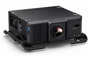Lumen Pro Qm Wohnfläche : epson pro l25000unl 25000 lumen wuxga 3lcd laser projector with 4k enhancement body only full ~ Markanthonyermac.com Haus und Dekorationen