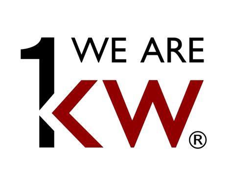 Keller Williams Recruiting Site