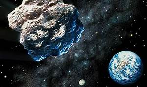 2014 Asteroid Passing Earth - Pics about space