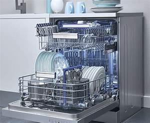 Déboucher Un Lave Vaisselle : 10 bonnes raisons d 39 acheter un lave vaisselle beko france ~ Dailycaller-alerts.com Idées de Décoration
