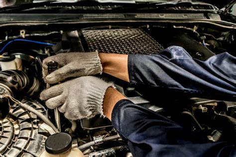 gt automotive auto repair auto shop  south jordan ut