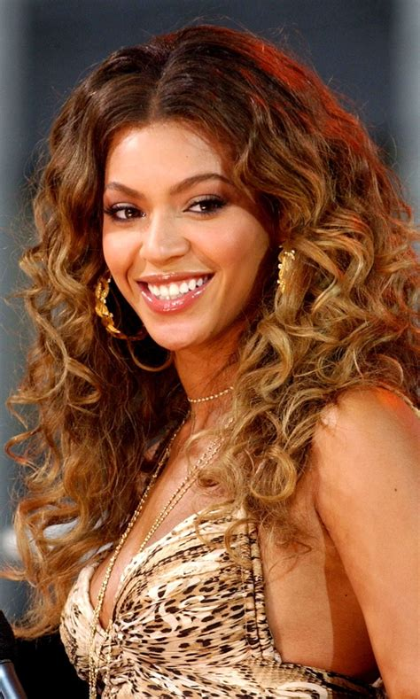 Beyonce Hairstyles by Beyonce Hairstyle Timeline Photos Of Beyonce S Hair