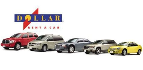Usrentacar.co.uk ® Car Hire Usa Blog » Thrifty Car Rental