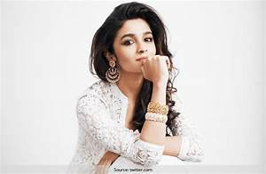 5 Lessons to Learn from Alia Bhatt