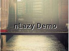 Lazy Load Images & Backgrounds As Needed jQuery Air Load