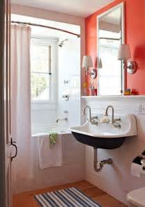idea bathroom 30 of the best small and functional bathroom design ideas