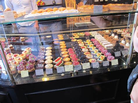 cuisine boulogne savoir there boulogne food shopping savoir there