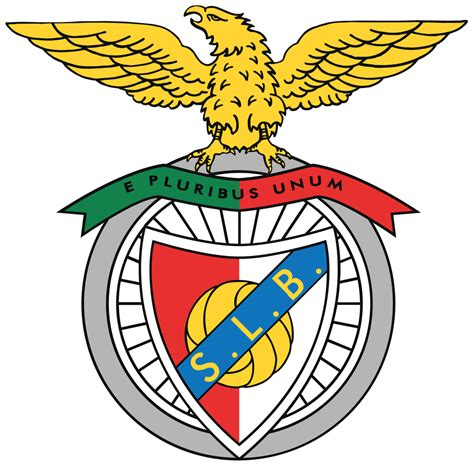 AFCB - Official Club Website
