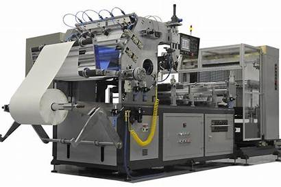 Machine Pleating Mini Machines Plc Clipart Retrofit