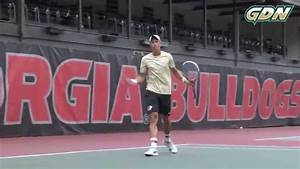 Grizzly Report: GGC Men's Tennis at Southern ...