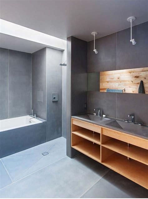 Vanity Bathroom Auckland