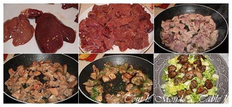 cuisiner des foies de volaille comment cuisiner les foies de volaille 28 images