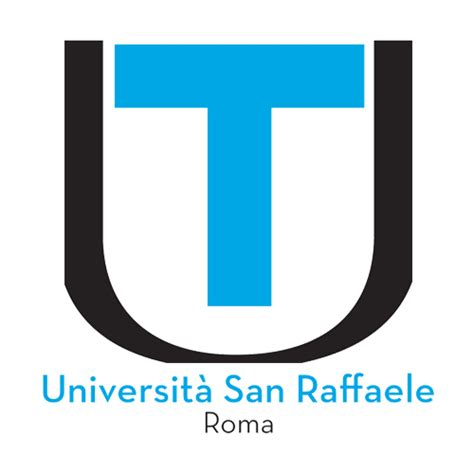 Universita San Raffaele Test Ingresso - universit 224 telematica san raffaele laurea psicologia