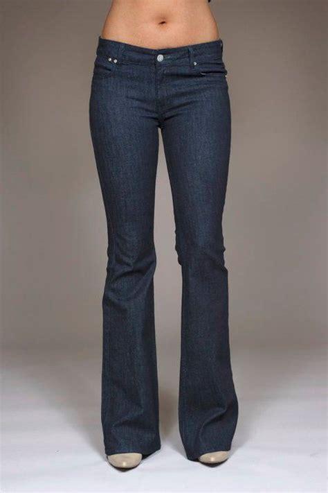 flare jean  tall womenvery flattering jeans