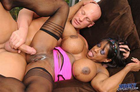Muscle Moms Unitard Haired Yvette Bova Pov Penetrated