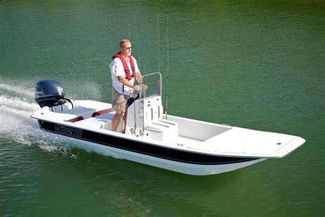 Carolina Skiff Boat Weight by Research 2017 Carolina Skiff J16 Cc On Iboats