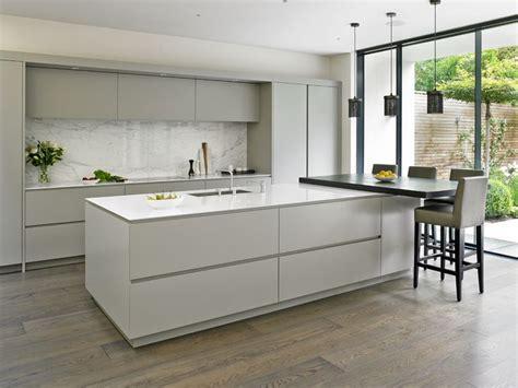 shaker cabinets kitchen best 25 modern kitchen island ideas on modern 2168