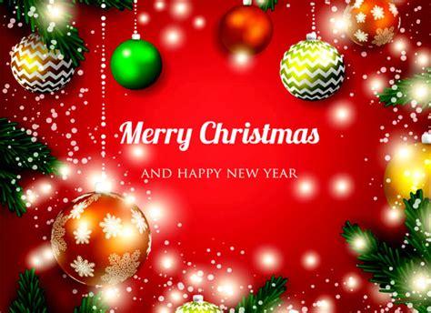heartfelt wishes  merry christmas  merry christmas