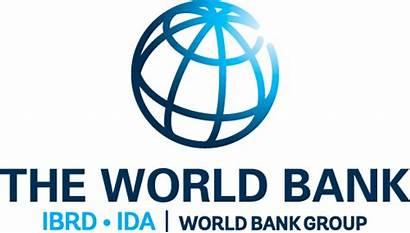 Bank Worldbank Fund Development Climate International Organisation