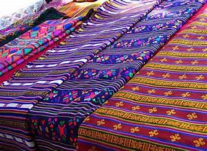 17 Best images about textiles