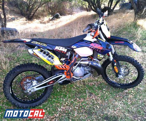 ktm stickers custom ktm decal design motocal motor racing decals