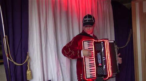 MĀRIS BALAŠKO - AKORDEONS - YouTube