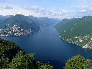 San Salvatore Lugano : vis ma vie en suisse lugano ~ Markanthonyermac.com Haus und Dekorationen