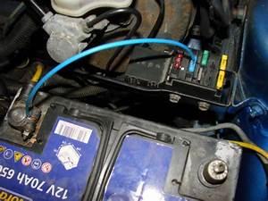 Batterie Twingo 3 : batterie 106 essence votre site sp cialis dans les accessoires automobiles ~ Medecine-chirurgie-esthetiques.com Avis de Voitures