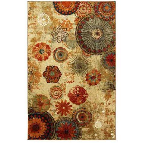mohawk area rugs  decor ideasdecor ideas