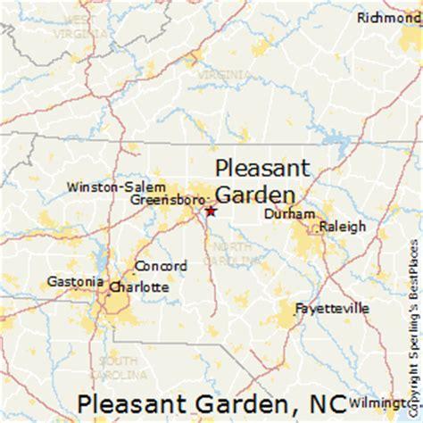 pleasant garden nc best places to live in pleasant garden carolina