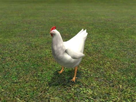 angry chicken garrysmodsorg