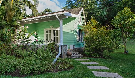 east wind cottage east winds in lucia hotels resorts kenwood travel