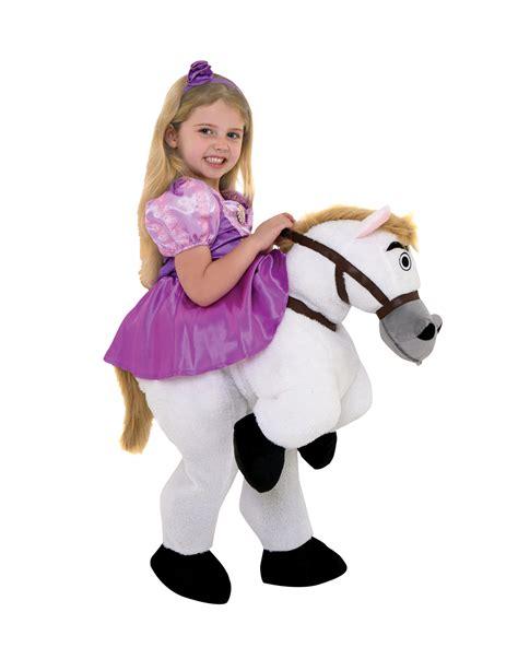 rapunzel kostüm damen rapunzel kinderkost 252 m mit pferd karneval lila weiss
