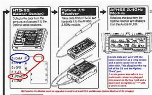 Attachment Browser  Hts-ss Wiring Diagram Jpg By A T